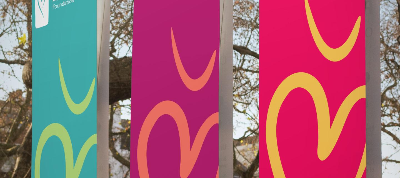 BABC Banners