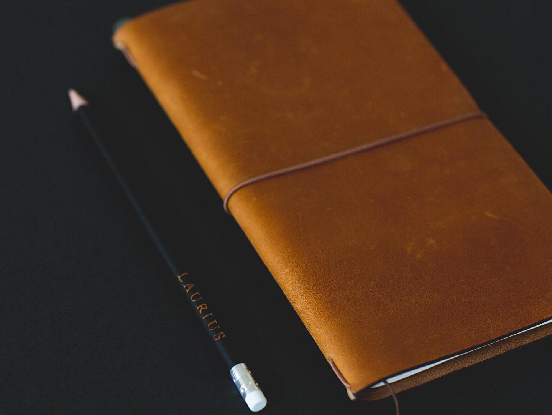 Laurius book