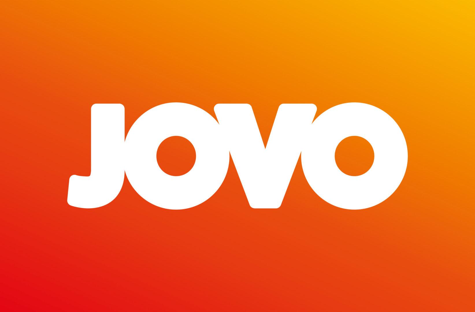 VDK JOVO logo